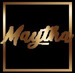 Maytha